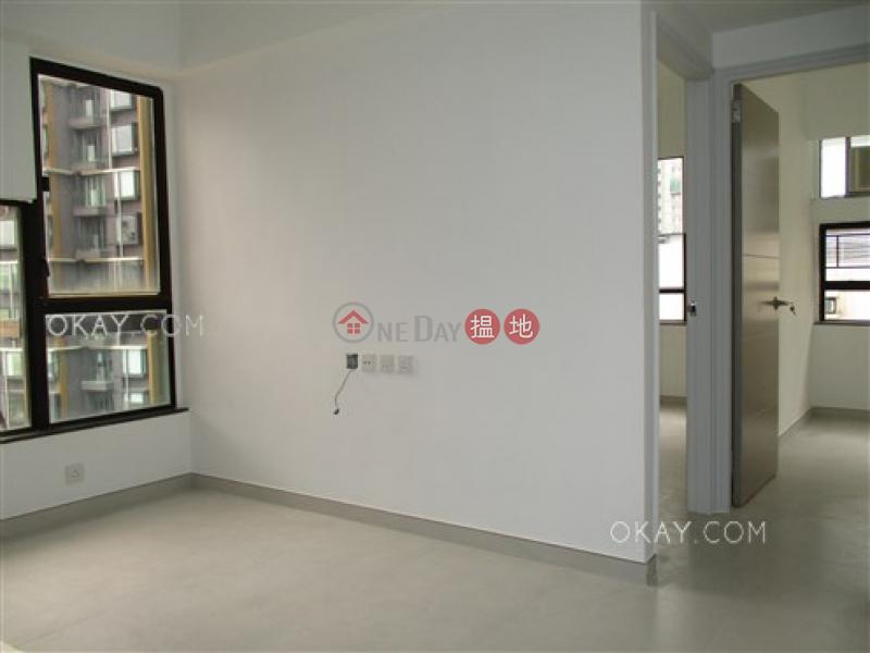 2房1廁,實用率高,可養寵物,連租約發售《慧源閣出售單位》-63-69堅道 | 中區-香港|出售HK$ 1,280萬