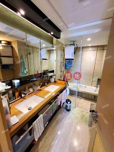 香港搵樓|租樓|二手盤|買樓| 搵地 | 住宅-出售樓盤-名牌發展商,地標名廈,市場罕有爾巒買賣盤