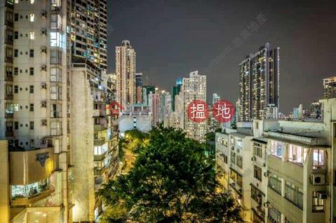 匯賢居|西區匯賢居(Centre Place)出售樓盤 (01B0053077)_0