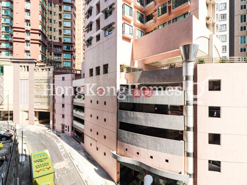 香港搵樓|租樓|二手盤|買樓| 搵地 | 住宅|出售樓盤|瑞麒大廈三房兩廳單位出售