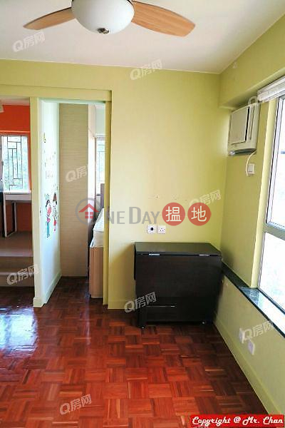 香港搵樓|租樓|二手盤|買樓| 搵地 | 住宅出售樓盤-無敵景觀,內街清靜,即買即住,有匙即睇,投資首選《美倫閣買賣盤》