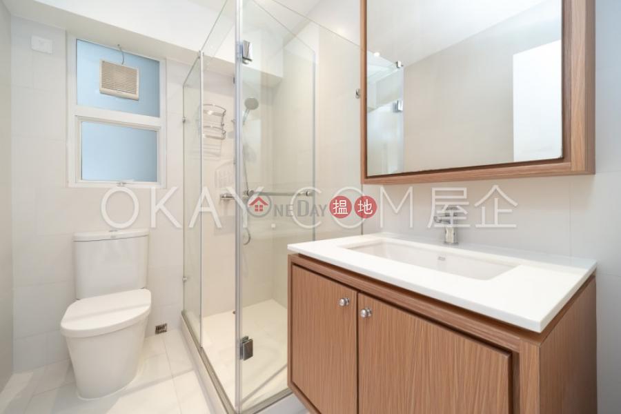 愉景灣 5期頤峰 菘山閣(7座)-中層|住宅-出售樓盤|HK$ 1,850萬