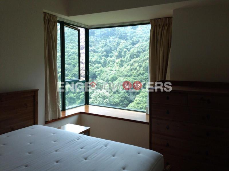 HK$ 35,000/ 月曉峰閣|中區中半山一房筍盤出租|住宅單位