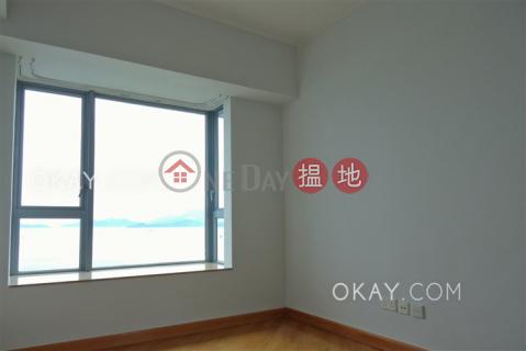 3房2廁,實用率高,極高層,星級會所《貝沙灣2期南岸出售單位》|貝沙灣2期南岸(Phase 2 South Tower Residence Bel-Air)出售樓盤 (OKAY-S45979)_0