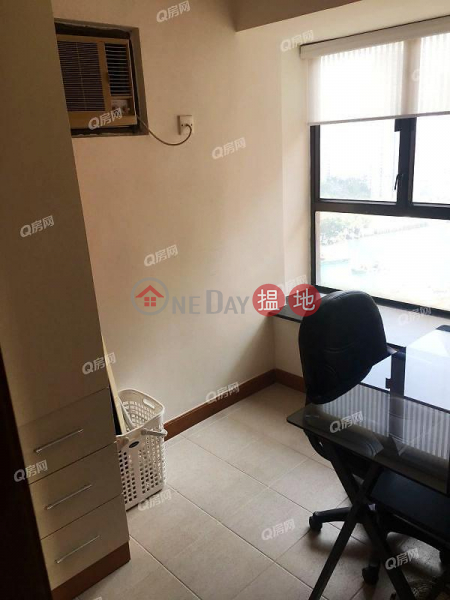 South View Garden | 2 bedroom High Floor Flat for Rent | 80 Shek Pai Wan Road | Southern District | Hong Kong Rental, HK$ 15,300/ month