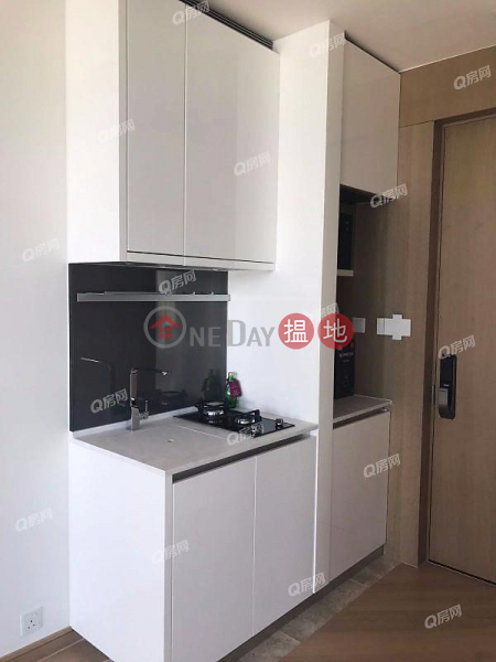 Parker 33 | 1 bedroom High Floor Flat for Rent | Parker 33 柏匯 Rental Listings
