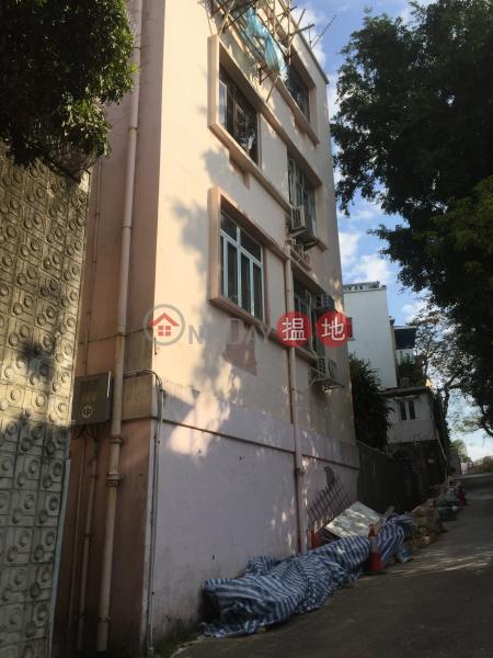 鍾山臺8號 (8 Chung Shan Terrace) 荔枝角 搵地(OneDay)(1)