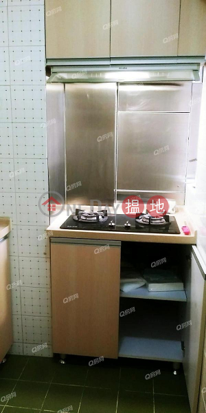 HK$ 12,500/ month | Sun Tuen Mun Center Block 4 Tuen Mun | Sun Tuen Mun Center Block 4 | 2 bedroom High Floor Flat for Rent