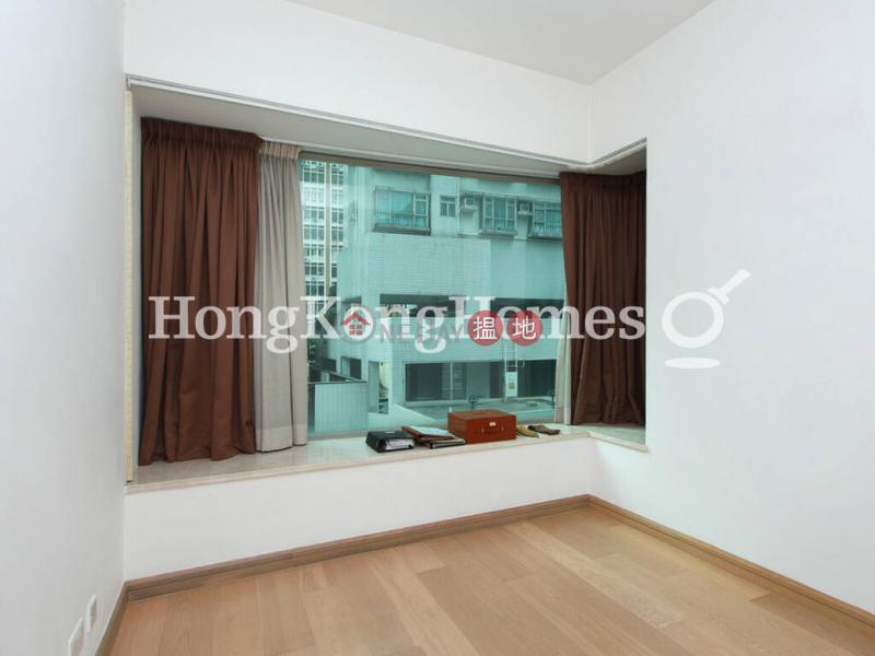 羅便臣道31號未知住宅-出售樓盤HK$ 3,000萬