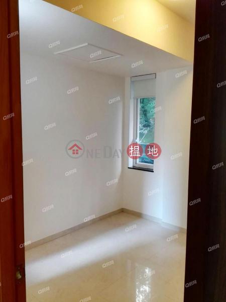 Bonny View House | 2 bedroom Mid Floor Flat for Rent | Bonny View House 安美大廈 Rental Listings