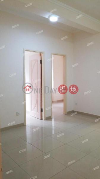 Aberdeen Harbour Mansion | Low, Residential | Sales Listings | HK$ 5.7M