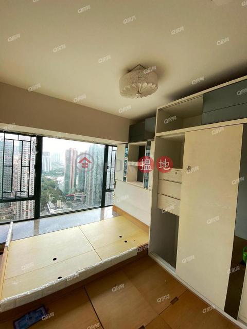Metropole Building | 3 bedroom High Floor Flat for Sale|Metropole Building(Metropole Building)Sales Listings (XGXJ614202102)_0