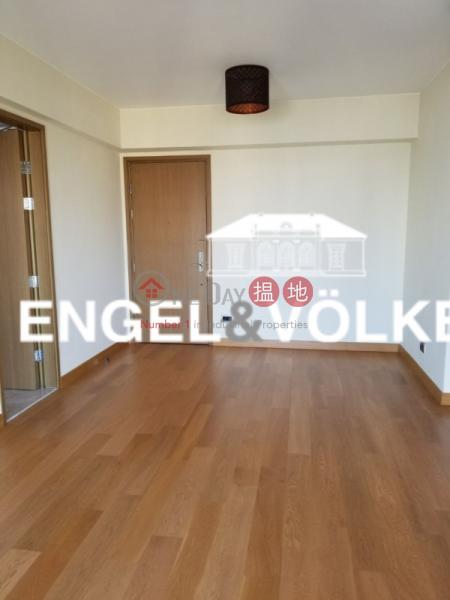 香港搵樓|租樓|二手盤|買樓| 搵地 | 住宅出售樓盤西營盤兩房一廳筍盤出售|住宅單位