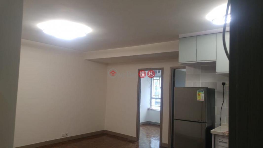 香港搵樓|租樓|二手盤|買樓| 搵地 | 住宅出租樓盤|灣仔修頓花園單位出租|住宅