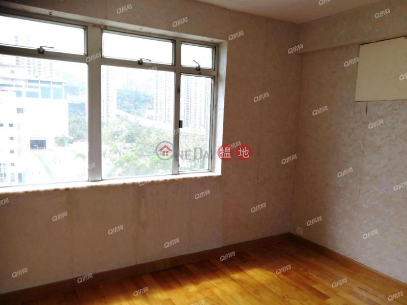 Block 5 Yat Sing Mansion Sites B Lei King Wan | 2 bedroom Mid Floor Flat for Sale, 43 Lei King Road | Eastern District | Hong Kong | Sales | HK$ 10.2M