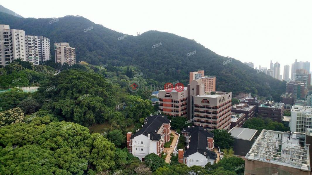 Glory Heights | High | Residential, Rental Listings HK$ 60,000/ month