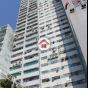 銓通工業大廈 (Tsuen Tung Factory Building) 荃灣柴灣角街38-40號|- 搵地(OneDay)(1)