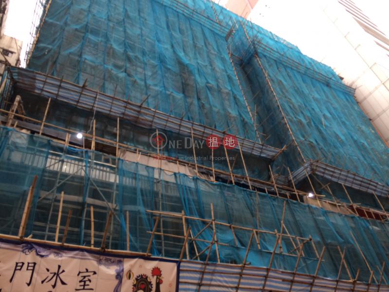 Block C Tsim Sha Tsui Mansion (Block C Tsim Sha Tsui Mansion) Tsim Sha Tsui|搵地(OneDay)(1)