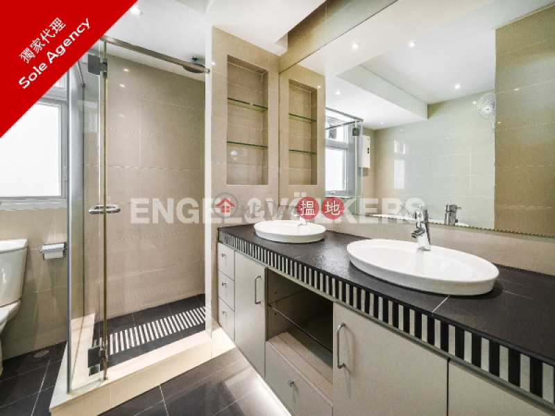 Property Search Hong Kong | OneDay | Residential | Sales Listings 3 Bedroom Family Flat for Sale in Clear Water Bay