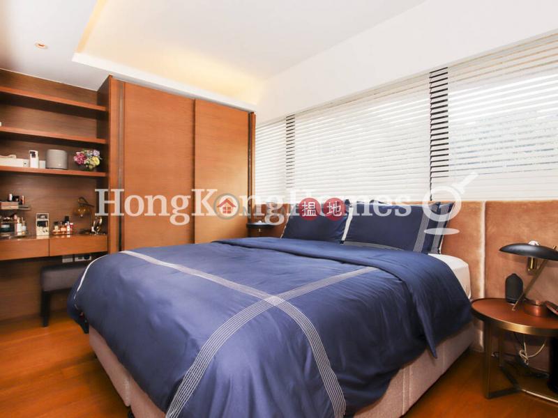 The Beachside-未知住宅 出售樓盤-HK$ 2,580萬