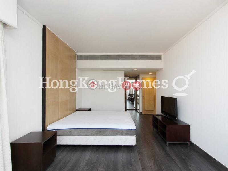 香港搵樓 租樓 二手盤 買樓  搵地   住宅 出租樓盤 會展中心會景閣兩房一廳單位出租