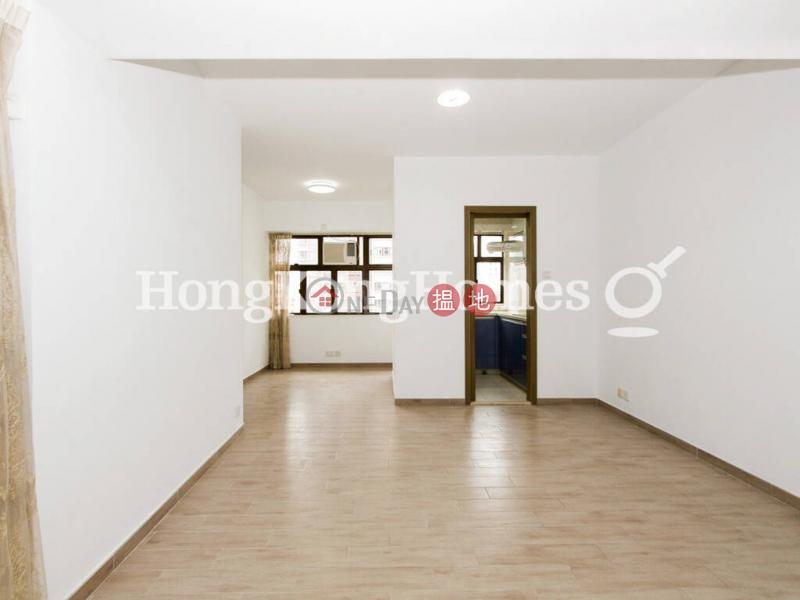 2 Bedroom Unit at Golden Valley Mansion | For Sale, 135-137 Caine Road | Central District Hong Kong Sales | HK$ 11.5M