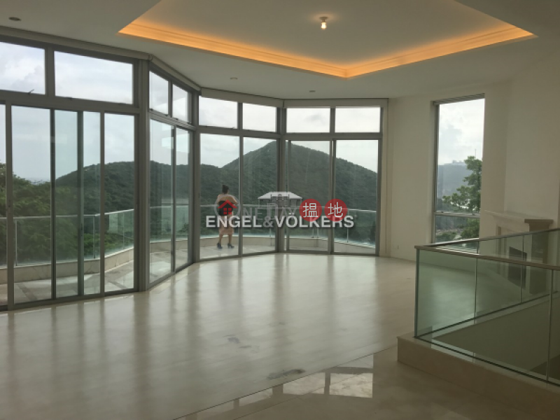HK$ 900M, Overbays Southern District 4 Bedroom Luxury Flat for Sale in Repulse Bay