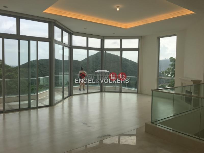 HK$ 9億|Overbays|南區|淺水灣4房豪宅筍盤出售|住宅單位