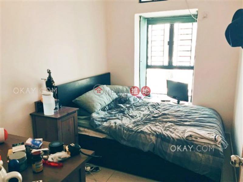 香港搵樓|租樓|二手盤|買樓| 搵地 | 住宅出租樓盤3房2廁,極高層,連車位《承德山莊出租單位》