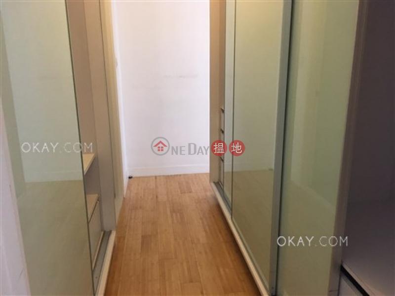 HK$ 73,000/ month, Kam Yuen Mansion, Central District Efficient 3 bedroom with balcony & parking | Rental