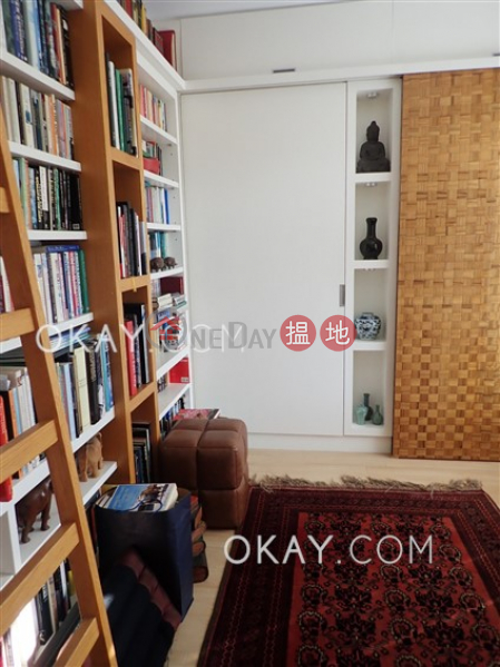 Property Search Hong Kong | OneDay | Residential Sales Listings | Efficient 3 bedroom with balcony | For Sale