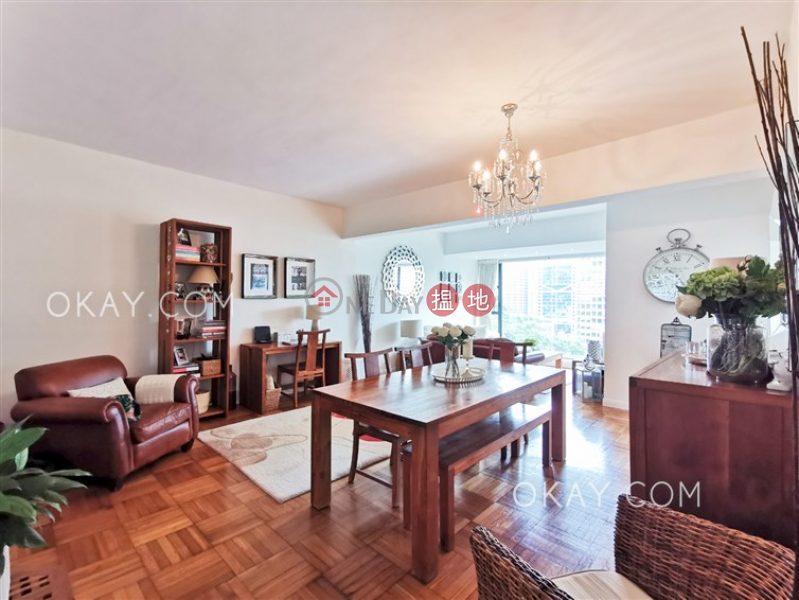 36-36A Kennedy Road | High, Residential, Rental Listings, HK$ 57,000/ month