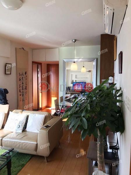 Tower 3 Island Resort, High, Residential, Sales Listings, HK$ 8.4M
