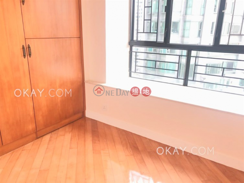 Illumination Terrace High Residential | Rental Listings HK$ 30,000/ month
