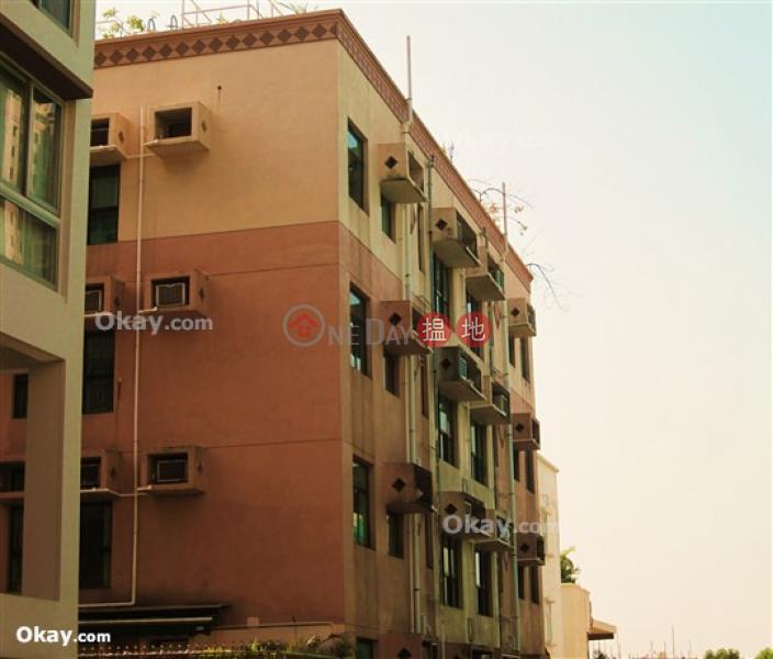 CNT Bisney | Low, Residential | Sales Listings, HK$ 10.8M