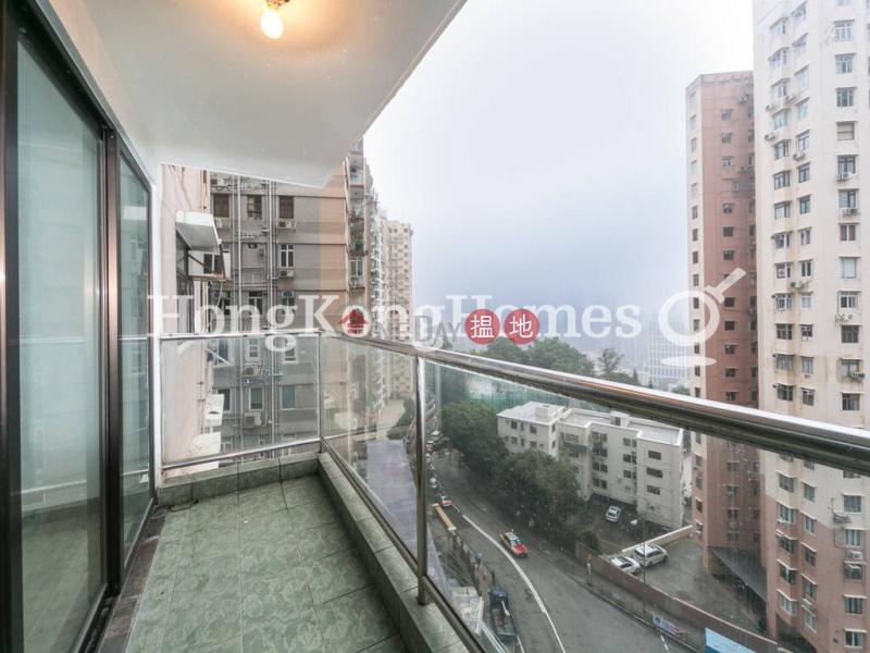大坑徑8號4房豪宅單位出租-8大坑徑 | 灣仔區香港出租|HK$ 66,000/ 月