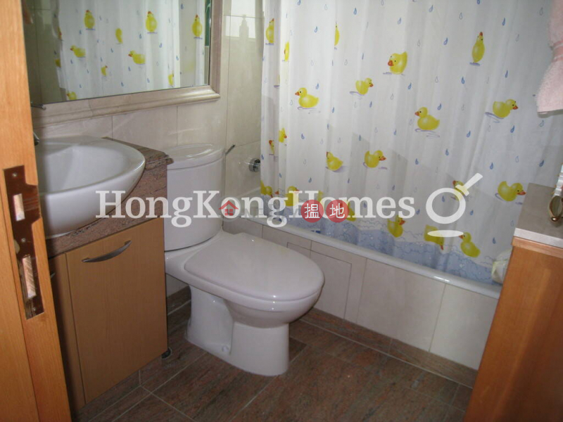 Bon-Point | Unknown, Residential Rental Listings HK$ 43,000/ month