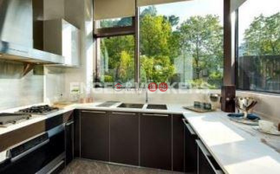 HK$ 300,000/ month, Shouson Peak, Southern District | 4 Bedroom Luxury Flat for Rent in Shouson Hill