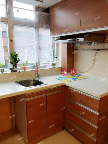 東茂樓-低層住宅-出售樓盤-HK$ 220萬