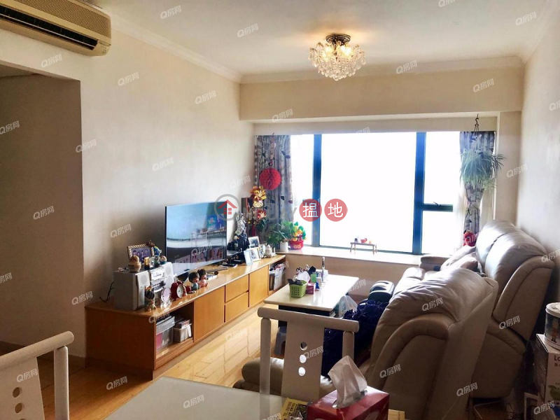 Tower 5 Island Resort | 3 bedroom Mid Floor Flat for Sale, 28 Siu Sai Wan Road | Chai Wan District Hong Kong | Sales HK$ 13.6M