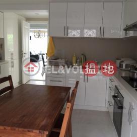 Expat Family Flat for Sale in Hang Hau|Sai KungJunk Bay Villas(Junk Bay Villas)Sales Listings (EVHK86646)_0