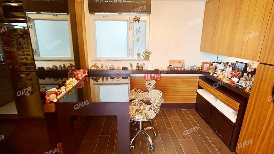Property Search Hong Kong | OneDay | Residential Sales Listings | Kornhill Garden Block 1 | 2 bedroom High Floor Flat for Sale