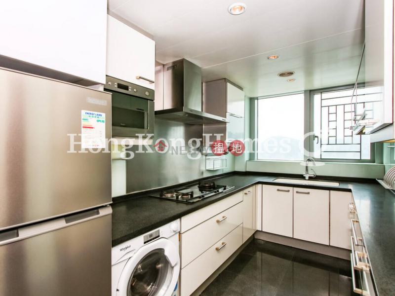 君臨天下1座-未知住宅|出售樓盤-HK$ 6,700萬