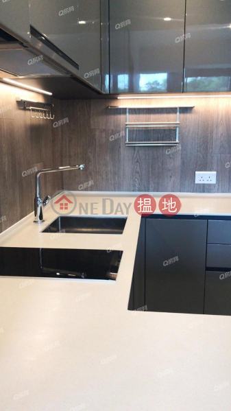 The Bloomsway, The Laguna High   Residential Rental Listings, HK$ 12,800/ month