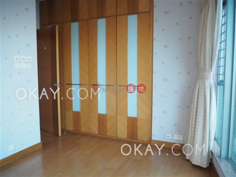 3房2廁,海景,星級會所逸濤灣夏池軒 (2座)出售單位 逸濤灣夏池軒 (2座)(L\'Ete (Tower 2) Les Saisons)出售樓盤 (OKAY-S186435)