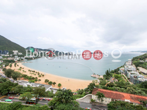 3 Bedroom Family Unit for Rent at Repulse Bay Apartments|Repulse Bay Apartments(Repulse Bay Apartments)Rental Listings (Proway-LID1031R)_0