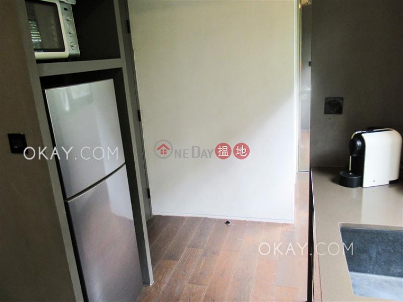 0房1廁,連租約發售《大安臺 9 號出租單位》 大安臺 9 號(9 Tai On Terrace)出租樓盤 (OKAY-R229517)