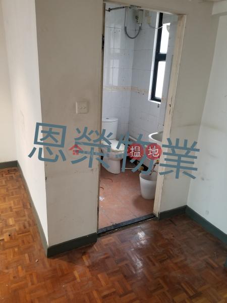 寶華商業中心 低層寫字樓/工商樓盤出租樓盤-HK$ 17,698/ 月