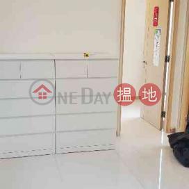 [ Viva] High Floor Sea View|Kowloon CityViva(Viva)Rental Listings (93153-3675210460)_0
