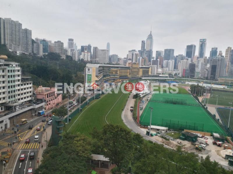 跑馬地一房筍盤出售|住宅單位15黃泥涌道 | 灣仔區|香港-出售-HK$ 1,080萬